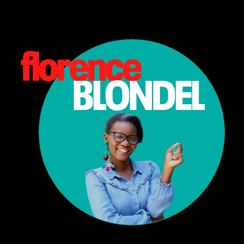 Florence Blondel